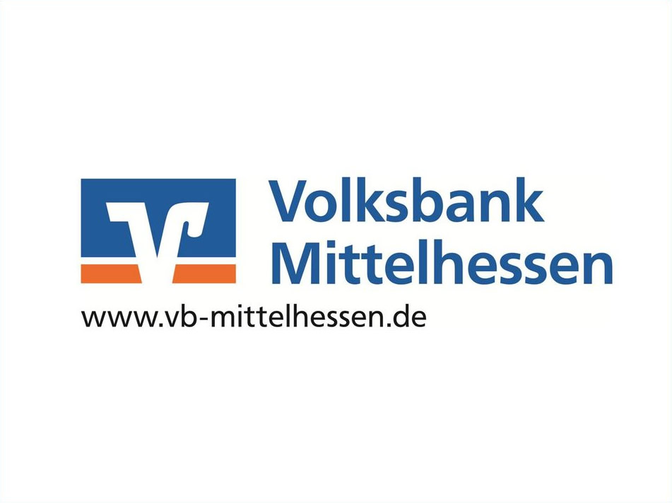 volksbank mittelhessen eg online dating